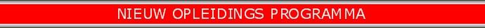 red-banner-new690x40-zilver-rand-rood-nieuw-opleidingsprogramma