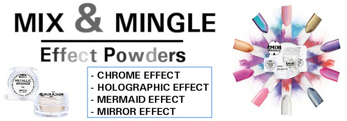 ibp_mix_and_mingle_effect_powders_banner