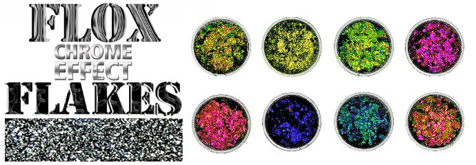 revolution_flox_chrome_effect_flakes_banner